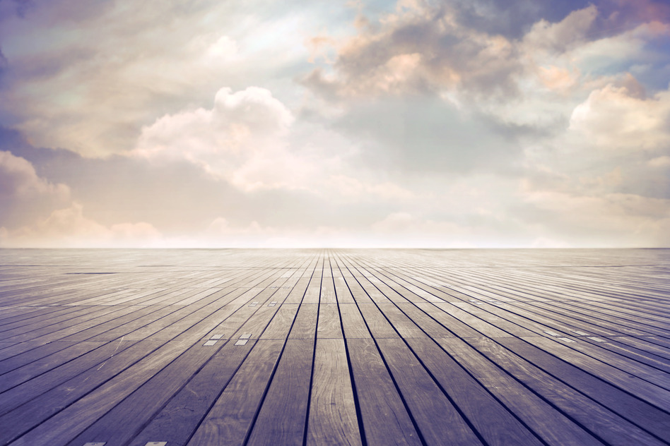 wooden-surface-background